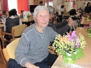 1707matukawa(5)