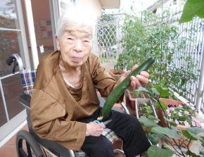 2008amori05